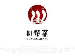 川帮菜logo