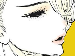 《贝剧》:蝉女7