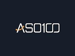 ASO100—广告(2)