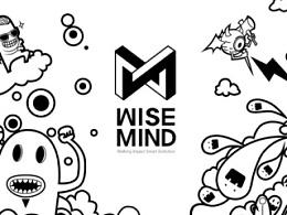 wisemind - 那些字(补充)