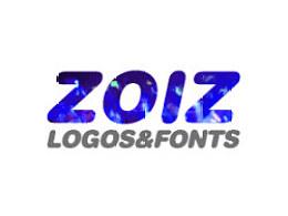 2012字体&标志设计