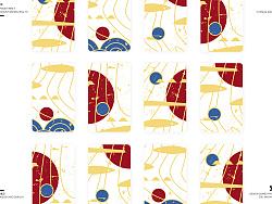 《食海族》/海鲜饺子馆/视觉系统