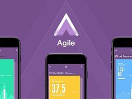 Agile APP