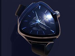 专属定制手表