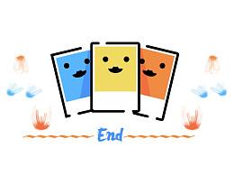 百图斩P3-临摹icon-描边icon