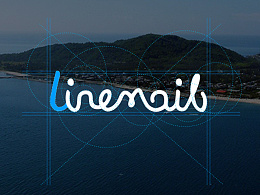 Linemail  邮箱
