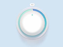 清新控件icon