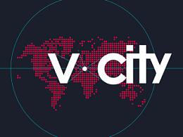 FUTURE CITY未来城市
