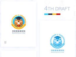 Logo设计四则