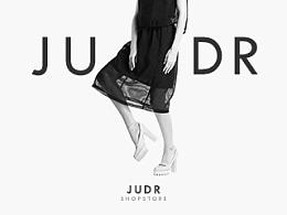 JUDR VI+网页