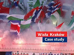 Wisła Kraków