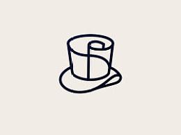 充满神秘的魔术帽——华尔居品牌设计