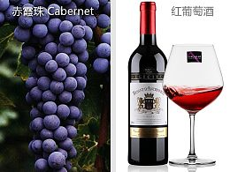 葡萄酒 简史