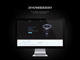 uk5   2016/webdesign