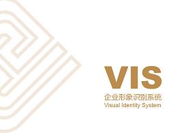 盛景网联创新社群VI手册