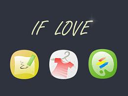 If Love