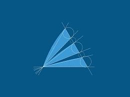 三锐精工 VI设计 品牌设计 形象设计 LOGO设计 标志设计 画册设计 PPT设计 展会设计