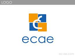 云产品-ecae全套设计