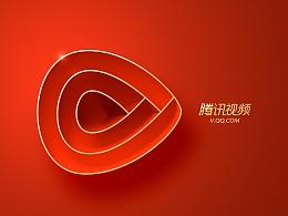 腾讯视频品牌升级