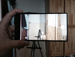 iphone 6plus深度改装,实现背面指纹&全面屏