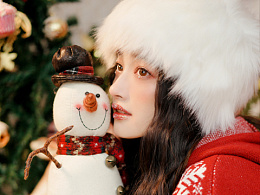 🎄 Merry 🍬Christmas🎄