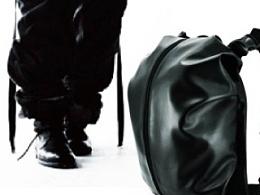 背包-08