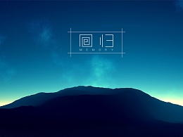 《回归》本色  手机icon