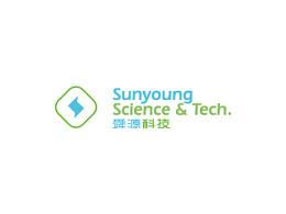戊辰设计【logo小汇总】