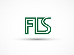 富力斯生物农化有限公司logo提案