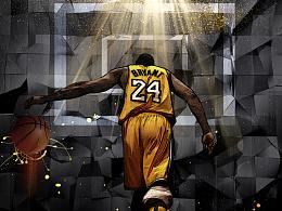 Kobe Bryant 8堂客