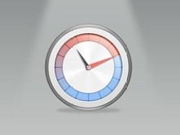 珍惜时间软件
