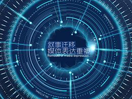 腾讯网络媒体峰会