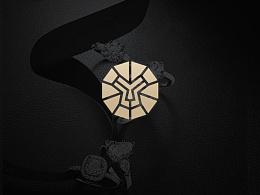 【UI设计】珠宝狮UI设计