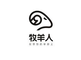 2014年标志字体小集