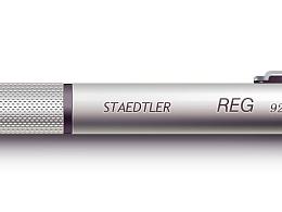 临摹拟物铅笔