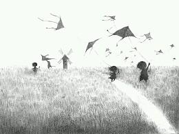 《童年的回忆》