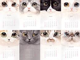 2015匆匆忙忙的一年