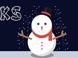 《圣诞节》主题      第一次做主题,参考了一些,大家见谅哈(∩_∩)~