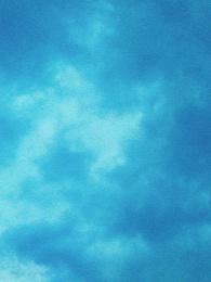 摄影|The Sky