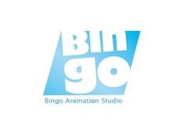bingo传媒