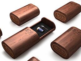 花青素包装设计,花青素粉包装设计,花青素纯粉礼盒装,蓝靛果包装设计,蓝靛果礼盒包装,智圆行方包装