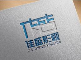 6款影视logo