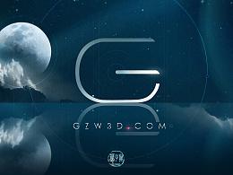 GZW3D个人网站