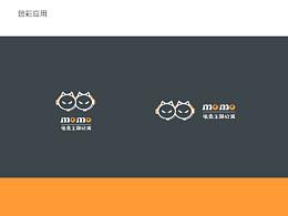 电竞logo设计
