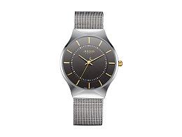 一张手表的修图处理