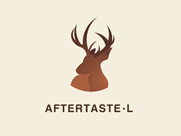 AFTERTASTE — 回味