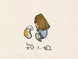 韩先生的养猫日记-第二期