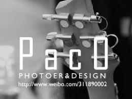 PacO_blog