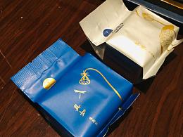 武夷岩茶 茶