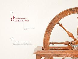 电气时代序章-CG复原